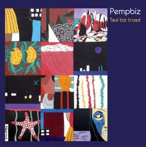 LIVRET-PEMPBIZ-2020-copie-1
