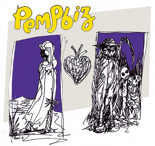 pempbiz3