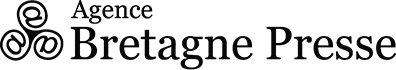 abp-2013-noir